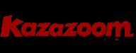 Kazazoom