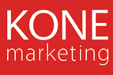 Kone Marketing